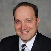 Andy Karabetsos Mortgage Loan Consultant